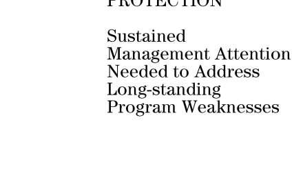 GAO Report Slams Labor Dept. Program to Protect Whistleblowers