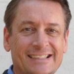 Tim Mohin, AMD