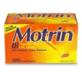 Motrin_Feature