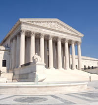 Supreme Court's Latest Race Case: Housing Discrimination
