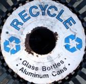 EarthTalkRecyclingLaws