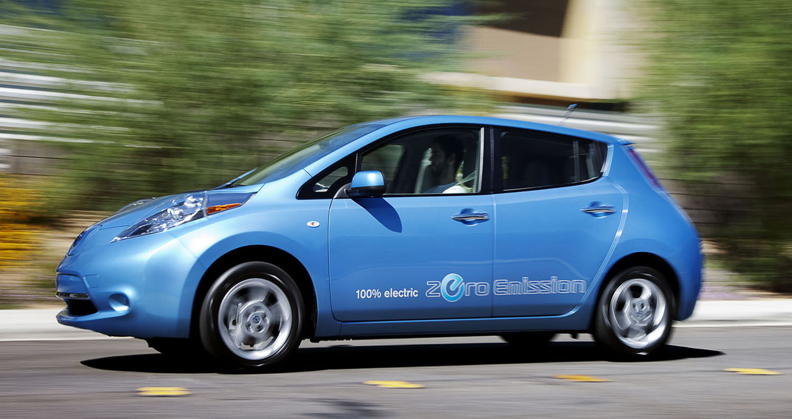 Chevy Volt Tax Credit >> Tax Credits For Energy Efficiency In 2011 Business Ethics
