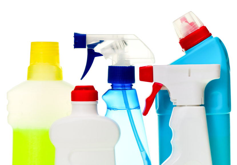 Time to Reform the Toxic Substances Control Act of 1976