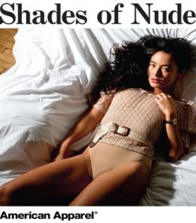 American Apparel_8705_Alyssa-Nude_Feature2