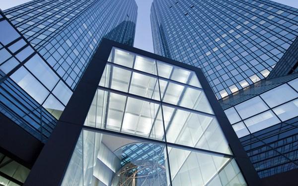 Deutsche Bank Lawsuits: The Question of Trust