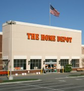 Home_Depot_Feature
