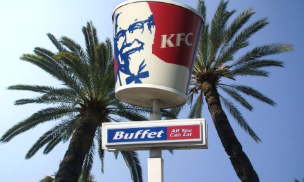 YUM! Brands Under Fire for Palm Oil Sourcing