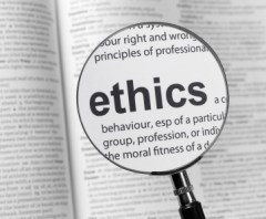 Ethics_Magnifier_iStock_000016707944XSmall