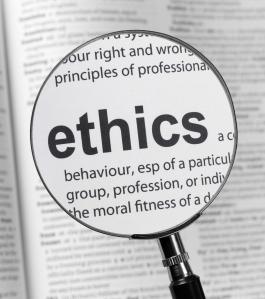 Economists Lack Ethics Code, Posing Challenges for Journalists