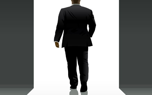 That's No Way to Say Goodbye: The Business of Firing a CEO