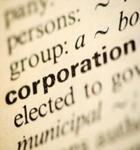 Benefit Corporations vs. 'Regular' Corporations: A Harmful Dichotomy