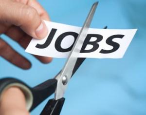 Cut Jobs_iStock_000010932322XSmall