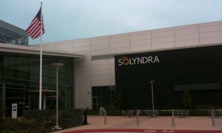 What Caused Solar Company Solyndra to Fail?