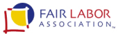 Fair Labor Association Casts a Wide Net