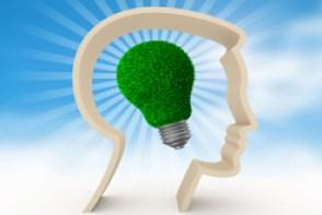 Ecological Awareness_iStock_000009493181XSmall