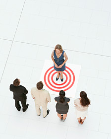 Workplace Bullying: More Common – and Damaging – Than You Think
