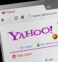 How Microsoft and Yahoo Are Selling Politicians Access to You