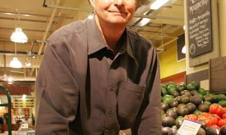Spotlight on Whole Foods CEO's Ties to 'Spiritual Leader with Troubled Past'