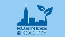 """Business in Society"" Program Covers CSR Issues on TV"