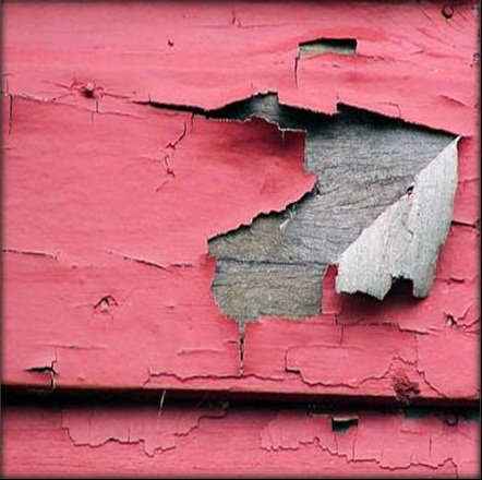 Stunning Loss for Lead Paint Makers in California Lawsuit