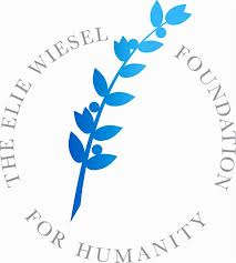the ethics of intrusion  business ethics the elie wiesel foundation for humanity conducts an annual essay contest  for undergraduate full time juniors or seniors at accredited four year  colleges or