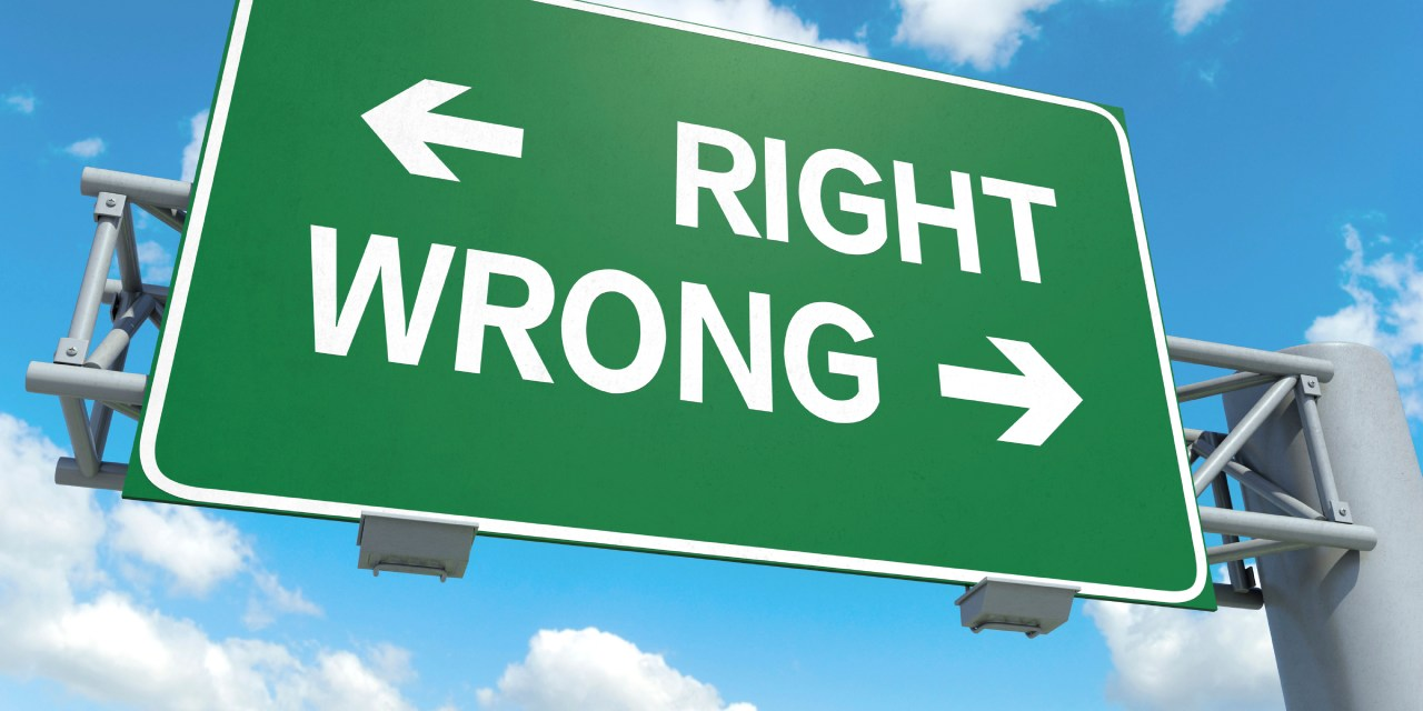 Intuit Mistake Angers Customers and Highlights Question: Why?