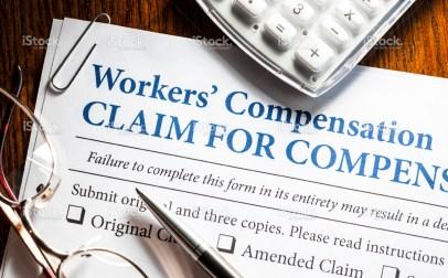 Workmans Comp Preview