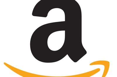 The Work Culture at Amazon: Does the Tin Man Have a Heart?
