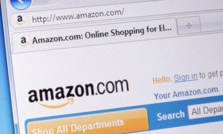 Amazon Says It Puts Customers First. But Its Pricing Algorithm Doesn't.