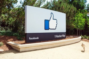 facebook-headquarters