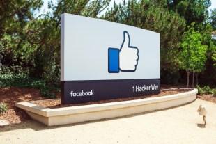 facebook-headquarters