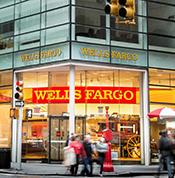 wells-fargo-storefront