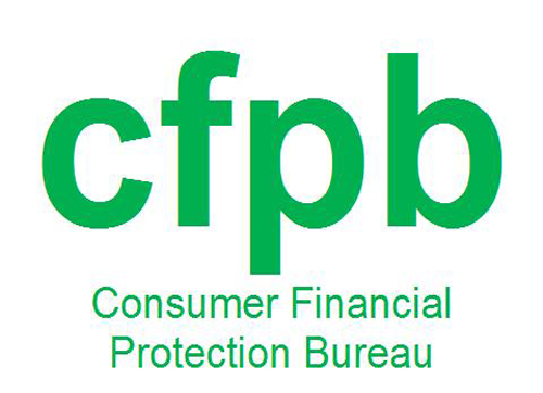 The CFPB's Declaration of Dependence