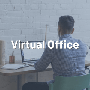 Level 3 Virtual Office - Virtual Office in Hungary | Business-Hungary