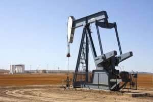 Huge oil field discovered in Hungary
