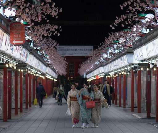 日本国内におけるオンラインカジノ