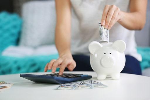 オンラインカジノの入出金手段としてのヴィーナスポイント