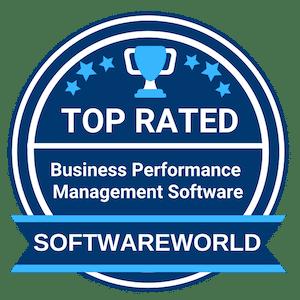 Business Performance Management Software For Dubai Businesses