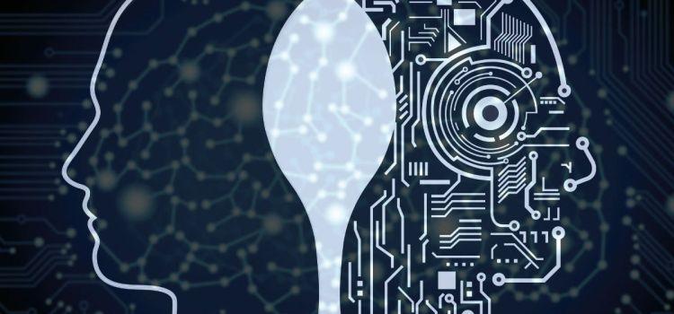 Inteligência Artificial, IA