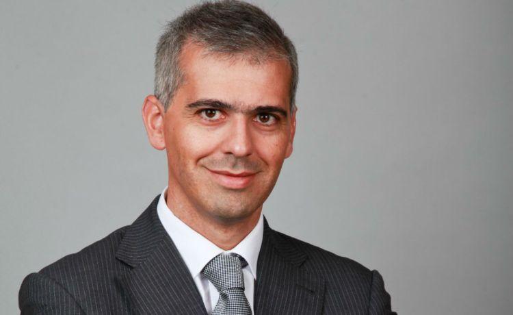 Luís Marques EY Portugal