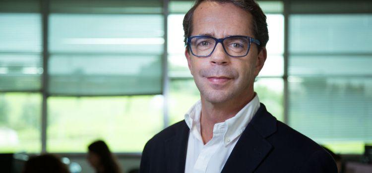 Ricardo Parreira - PHC