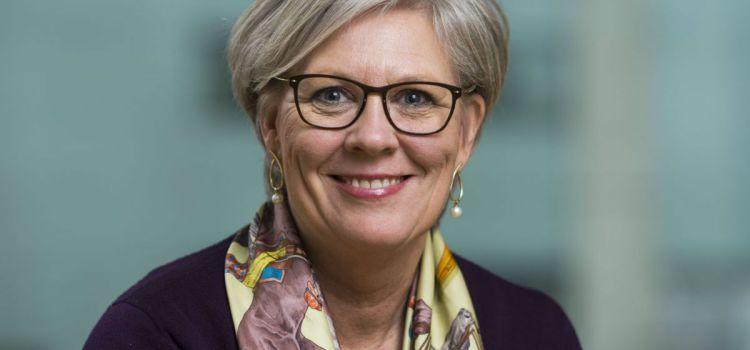 SAP - Helle Dochedahl