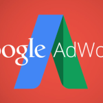 Google AdWords- How to Avoid Problems png
