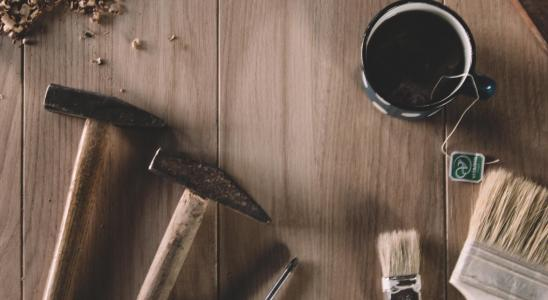 Web Design Agencies: Are You Using These Life-saving Tools & Resources?
