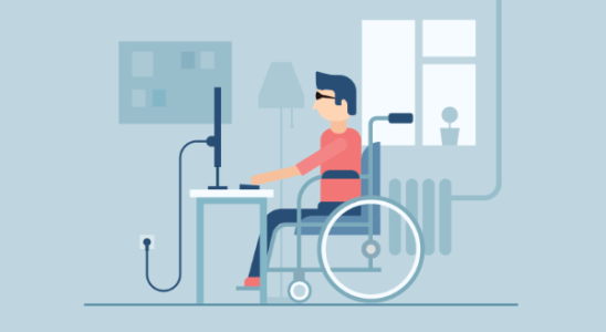 The Ultimate ADA Compliance Guide