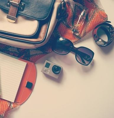 3 tips for businesses embracing employee bleisure travel