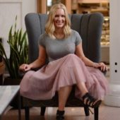 Mompreneur mastery: Business tips from moms, for moms