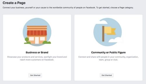 How to use Facebook for your business