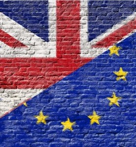 Post Brexit high skill workforce migration plans to be unveiled today