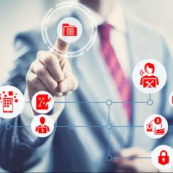 Employers struggling to attract skills needed for digitalised workplace